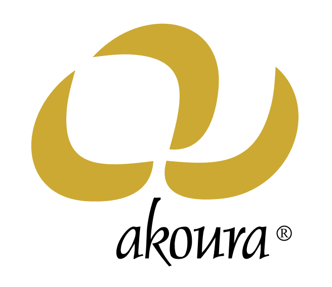 Akoura Biometrics image, click to return