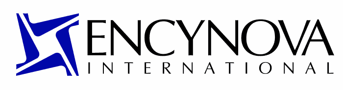 Encynova image, click to return