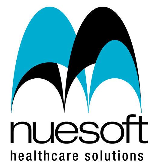 Nuesoft image, click to return