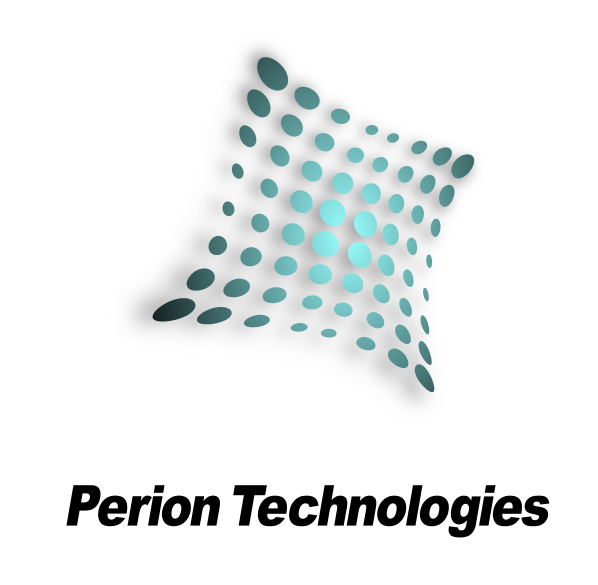 Perion image, click to return